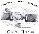goodreads.ca